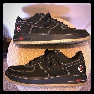 Nike Air Force 1 👟